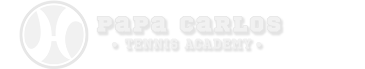 Tennis Academy in Houston Texas